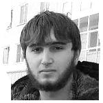 Ультимативный гид по рэпу Центральной Азии: часть 2. Изображение № 2.