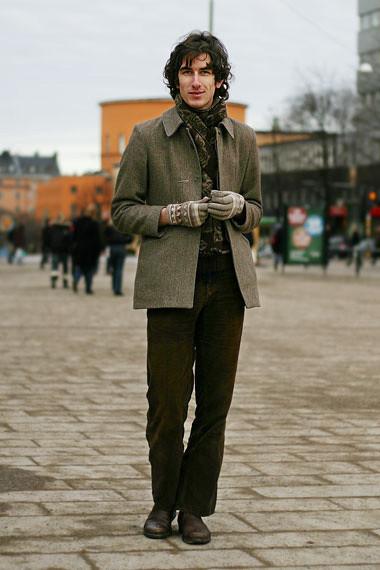Источник: stockholm.youcatwalk.com. Изображение № 17.