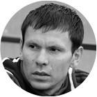 12 новых глаголов, которые нам может подарить сборная России по футболу. Изображение № 13.