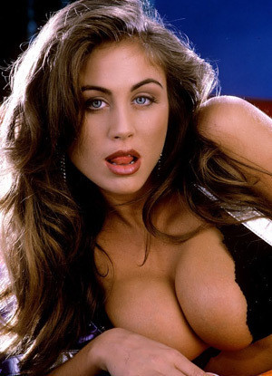 После секса: 25 порнозвезд на пенсии. Изображение № 49.