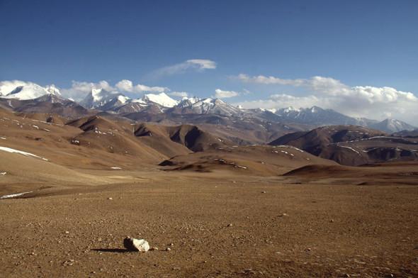Вокруг света: Как я путешествовал 150 дней по миру. Изображение № 20.