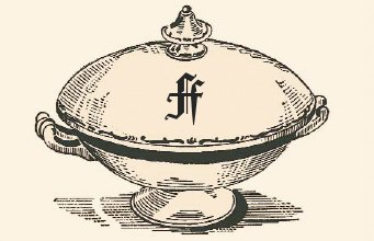 Национальная гордость: 10 главных блюд советского новогоднего застолья. Изображение № 12.