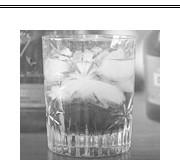 Изображение 1. IPhone-приложение для выбора алкогольных коктейлей.. Изображение № 1.