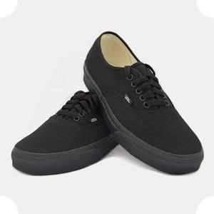 10 пар спортивной обуви на «Маркете FURFUR». Изображение № 7.