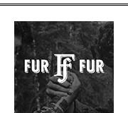 Репортаж из корнера FURFUR на ярмарке «Ламбада». Изображение № 1.