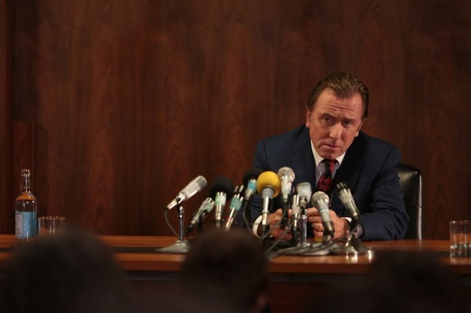Художественный фильм о ФИФА принёс убытки в размере 26 миллионов долларов. Изображение № 1.