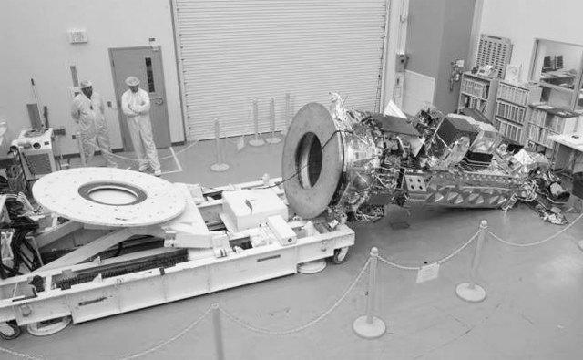 Физики шутят: 5 примеров сатирических медиа о науке. Изображение № 2.