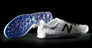 Как 3D-печать изменит мир моды. Изображение № 6.