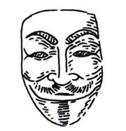 Мнение: Журналист Егор Пискунов о движении Occupy Wall Street. Изображение № 3.
