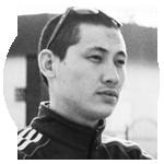 Ультимативный гид по рэпу Центральной Азии. Изображение № 3.