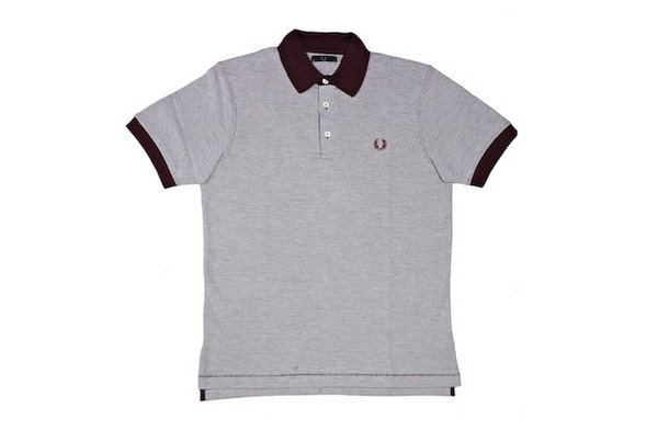 Fred Perry, 5200 р.. Изображение № 17.
