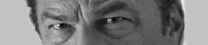 Программа «Взгляд»: Гид по стильному прищуру и его применению. Изображение № 5.
