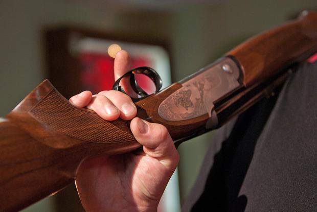 Охотный ряд: 5 продавцов оружия о любви к стрельбе и легализации короткоствола. Изображение № 6.