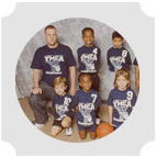 Линсенити в Нью-Йорке: Как азиатский баскетболист Джереми Лин за считанные месяцы взорвал мир НБА. Изображение № 5.