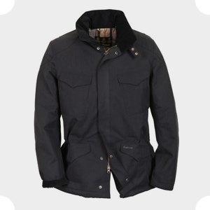 10 курток на маркете FURFUR. Изображение № 2.