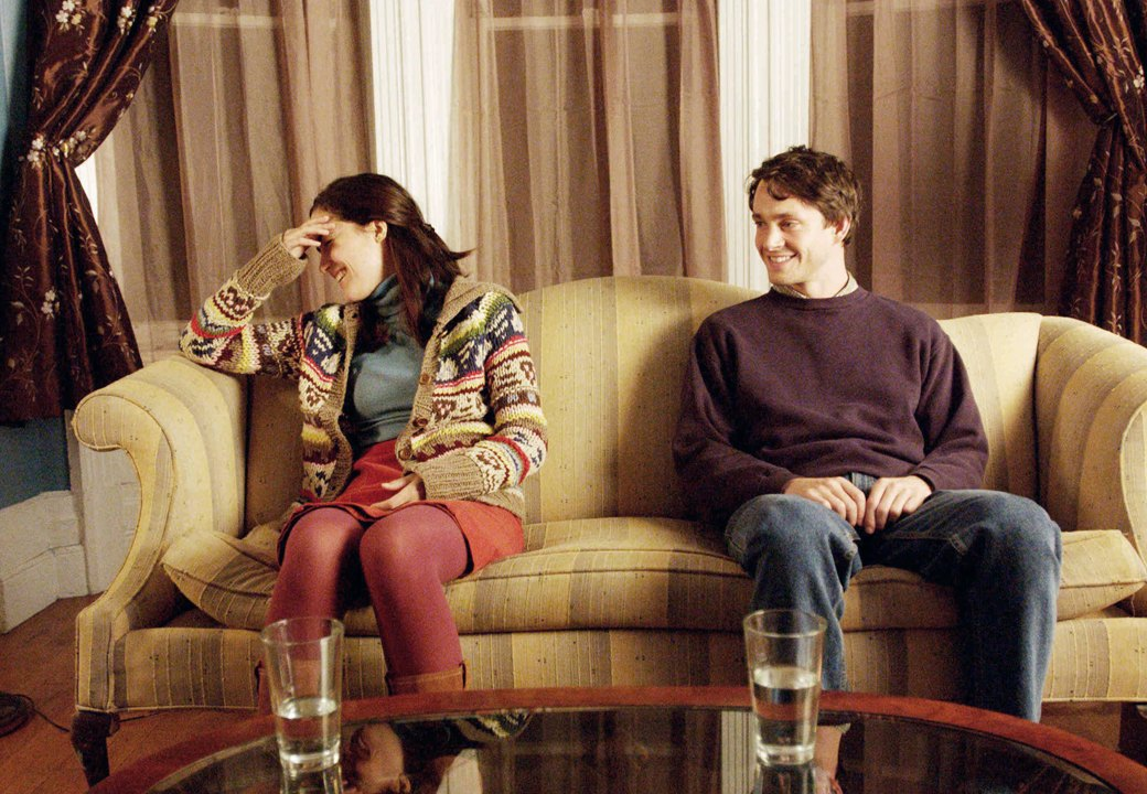 Интроверты в мире экстравертов: Писатель Сьюзан Кейн об общении людей противоположного типа. Изображение № 3.