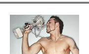Корнер журнала FURFUR на ярмарке «Ламбада-маркет». Изображение № 6.