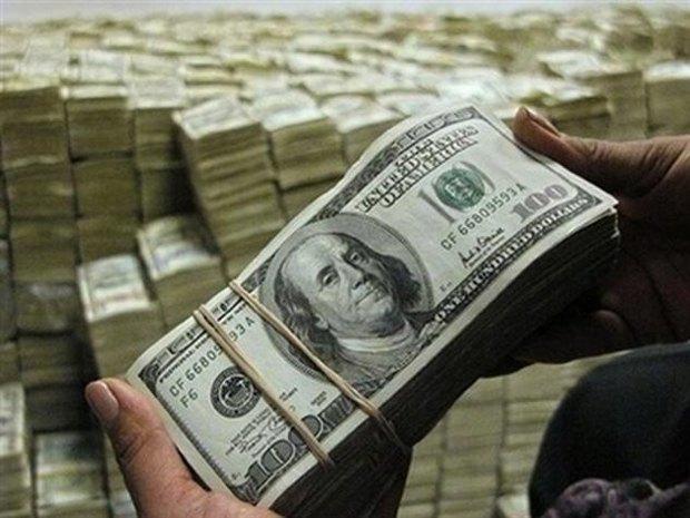 Пенсионер из США второй раз за полтора года сорвал лотерейный джекпот. Изображение № 1.