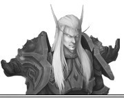 Байки из склепа: Что говорят фанаты Diablo о новой части игры. Изображение № 1.
