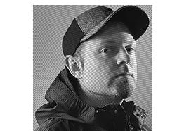 10 диджеев, изменивших мир музыки: Выбирает DJ N-Tone. Изображение № 4.