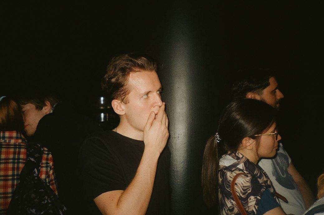 Фоторепортаж: Просвещённая молодёжь на фестивале «Пыльник». Изображение № 26.