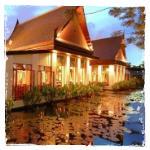Бангкок: Ворота в Юго-Восточную Азию. Изображение № 49.