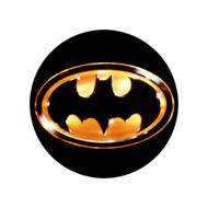 Ад на колесах: Супермашины в кино. Изображение № 10.