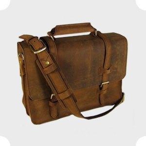 10 сумок на «Маркете» FURFUR. Изображение № 9.