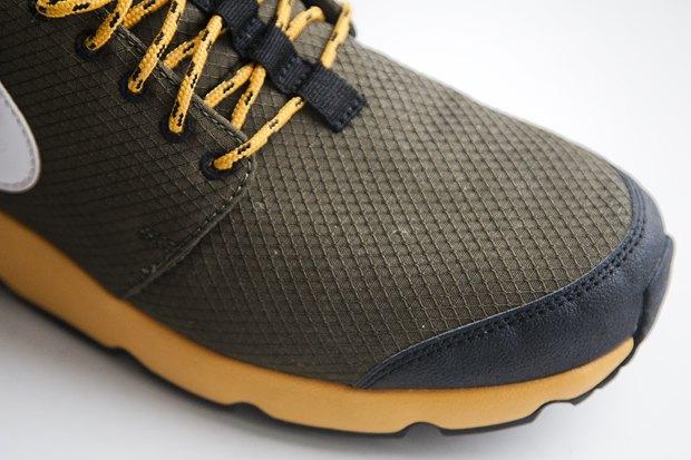 Детали: Ботинки после заморозки . Изображение № 8.