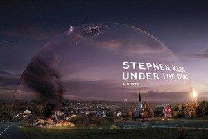 Вышел трейлер экранизации романа Стивена Кинга «Кэрри». Изображение № 1.