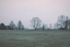 Канье Уэст опубликовал обложку своего нового альбома «Yeezus». Изображение № 2.