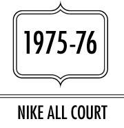 Эволюция баскетбольных кроссовок: От тряпичных кедов Converse до технологичных современных сникеров. Изображение № 25.