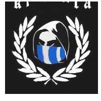Как хорватские ультрас борются за демократизацию национального футбола. Изображение № 5.