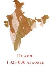 Прирожденные убийцы: Военная подготовка и оружие пяти самых сильных армейских подразделений мира. Изображение № 34.