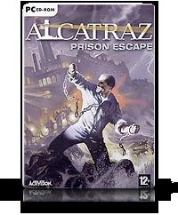 Алькатрас: Гид по самой известной тюрьме в мире. Изображение № 11.