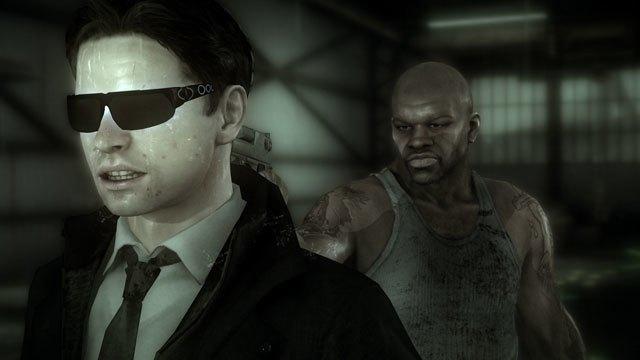 Вспомнить все: Гид по лучшим видеоиграм уходящего поколения, часть вторая, 2010–2011 гг.. Изображение № 5.