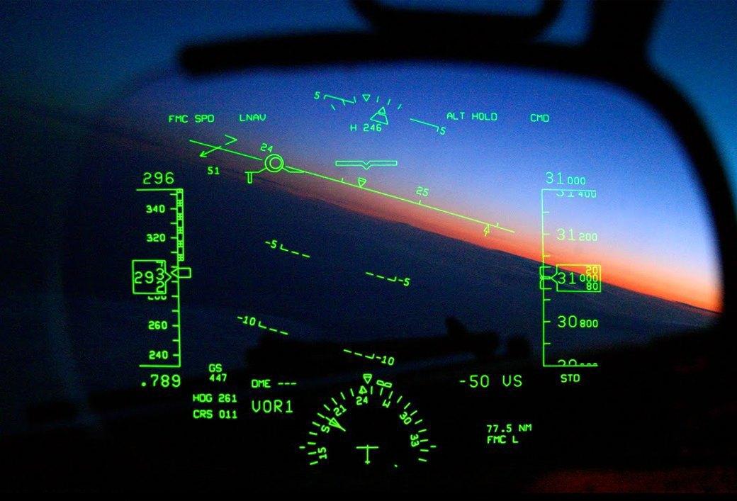 Снаряжение пехотинца будущего: Главные тренды военной промышленности. Изображение № 6.