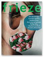 Special Issue: Редакторы мужских изданий о своих любимых журналах. Изображение № 22.