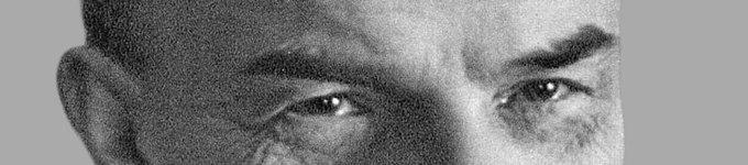 Программа «Взгляд»: Гид по стильному прищуру и его применению. Изображение № 1.