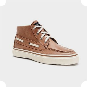 10 пар обуви на маркете FURFUR. Изображение № 8.