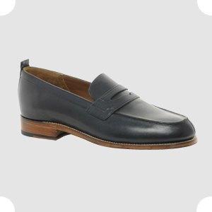 10 пар ботинок на «Маркете FURFUR». Изображение № 8.