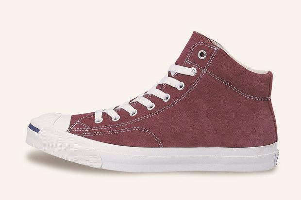 Как Converse осаждают обувной рынок новыми коллекциями и что из этого получается. Изображение № 2.
