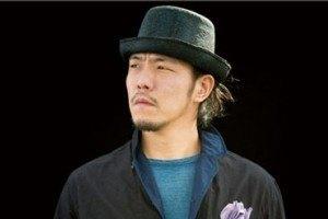 Японская марка 45rpm выпустила лукбук весенней коллекции одежды. Изображение № 25.