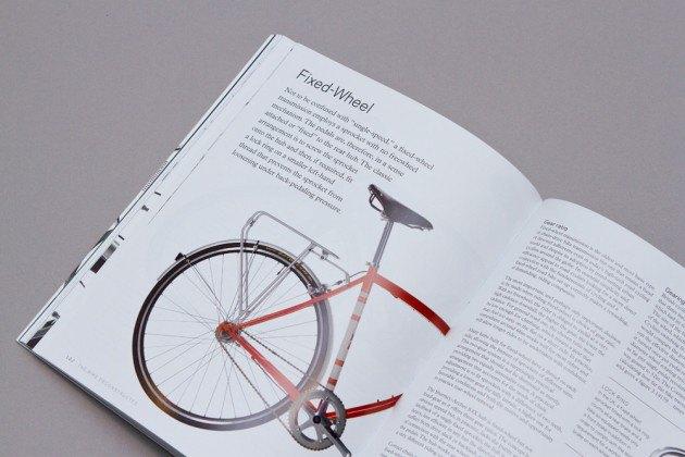 Вышел подробный атлас устройства современного велосипеда. Изображение № 3.