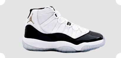 Эволюция баскетбольных кроссовок: От тряпичных кедов Converse до технологичных современных сникеров. Изображение № 83.