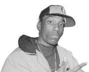 Места главных хип-хоп-разборок, которые изменили жанр. Изображение № 6.
