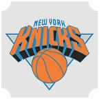 Линсенити в Нью-Йорке: Как азиатский баскетболист Джереми Лин за считанные месяцы взорвал мир НБА. Изображение № 20.