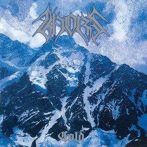 5 русских художников, оформляющих обложки альбомов экстремального метала. Изображение № 19.