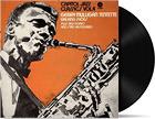 Начальная школа: Как подобраться к джазу — самому запутанному музыкальному жанру. Изображение № 14.