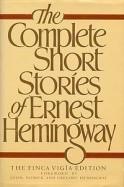 Воскресный рассказ: Эрнест Хемингуэй. Изображение № 4.